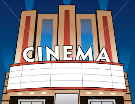 Screening Room Cinema Cafe
