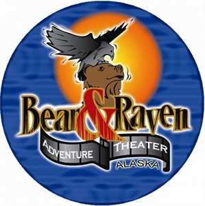 Bear and Raven Adventure Theater - Anchorage