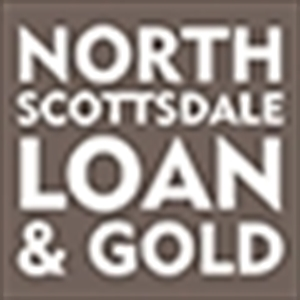 North Scottsdale Loan and Gold - 85254