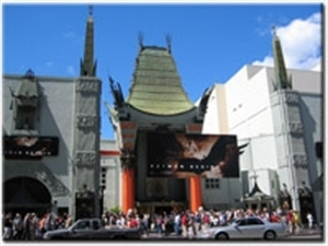 Los Angeles Tours - Los Angeles,CA 90028