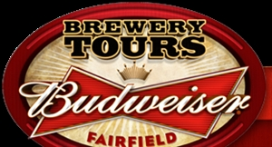Anheuser-Busch  Fairfield, CA