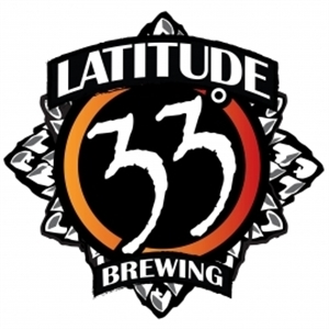 Latitude 33 Brewing