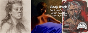 Body Work - Manitou Springs