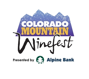 SORRY, THIS EVENT IS NO LONGER ACTIVE<br>Colorado Mountain Winefest - Palisade, CO 81526