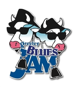 Greeley Blues Jam