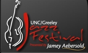 UNC/ Greeley Jazz Festival - Greeley, CO 80631