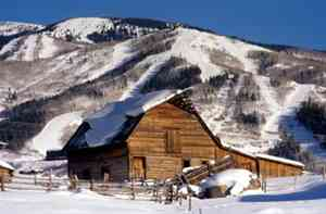 Steamboat Springs Tourism and Sightseeing