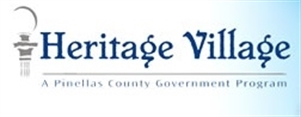 Heritage Village Pinellas County