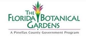Florida Botanical Gardens Pinellas County