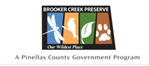 Brooker Creek Preserve Pinellas County