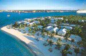 Florida Keys Tourism and Sightseeing