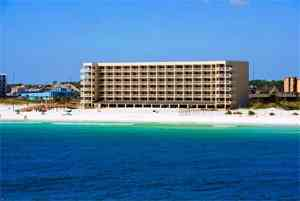 Fort Walton Beach Tourism and Sightseeing