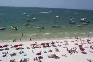 Ft Myers Tourism and Sightseeing
