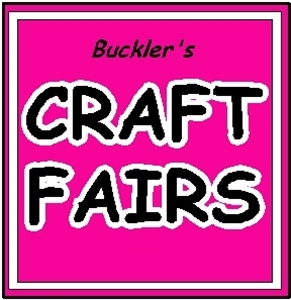 27th Annual Fall Craft Fair