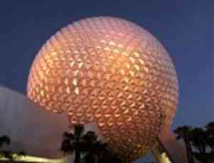 Orlando Tourism and Sightseeing