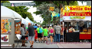 SORRY, THIS EVENT IS NO LONGER ACTIVE<br>ChamberSOUTH South Miami Art Festival - South Miami, FL 33176