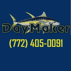 DayMaker Fishing Charters - 34997