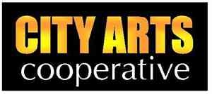 City Arts Cooperative - Panama City, Fl. 32401
