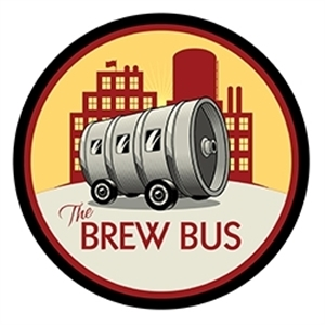 Tampa Bay Brew Bus