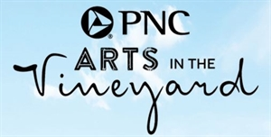 Arts in the Vineyard - Atlanta, GA 30309