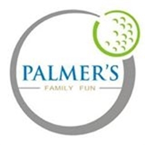 Palmers Family Fun - Waterloo, IA  50703