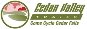 Cedar Valley Trails - Waterloo, IA 50701