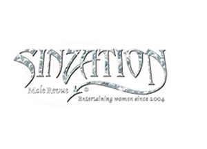 SinZation Male Revue -