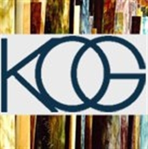 Kokomo Opalescent Glass Factory