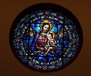 SORRY, THIS EVENT IS NO LONGER ACTIVE<br>Christmas at Immaculate Conception - LaGrange, KY 40031