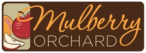 Mulberry Orchard - Shelbyville, KY 40065