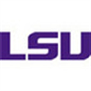 Louisiana State University & Mike The Tiger