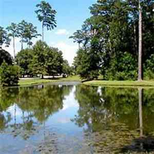 Slidell Tourism and Sightseeing