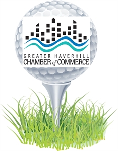 26th Annual Golf Tournament at Haverhill Country Club