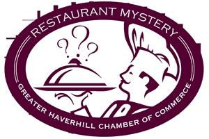 6th Annual Restaurant Mystery Tour
