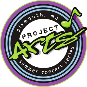 Project Arts of Plymouth 23rd Annual FREE Summer Concerts