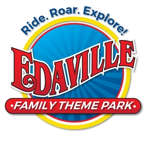 Edaville Family Theme Park is open Weekends in September!