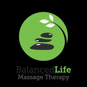Balanced Life Massage Therapy