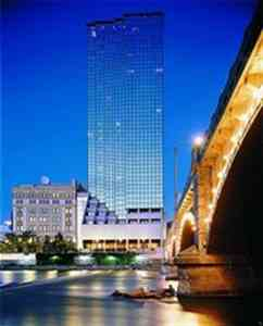 Grand Rapids Tourism and Sightseeing