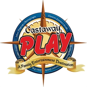 Castaway Play Cafe