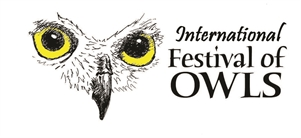 SORRY, THIS EVENT IS NO LONGER ACTIVE<br>International Festival of Owls - Houston