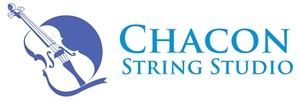 Chacon String Studio