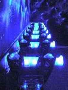 Lazer Force Lazer Tag Zone Osage Beach