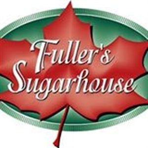 Fuller's Sugarhouse