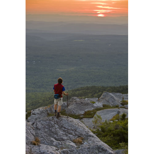 Monadnock Tourism and Sightseeing