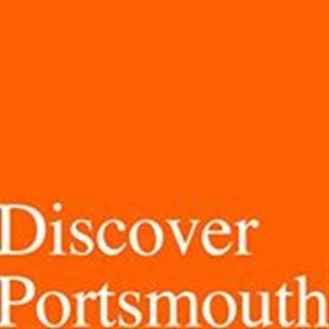 Discover Portsmouth Center
