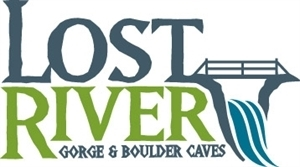 Lost River Gorge And Boulder Caves - North Woodstock, NH 03262