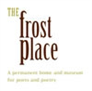The Frost Place - Franconia, NH 03580