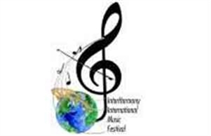 InterHarmony International Music Festival