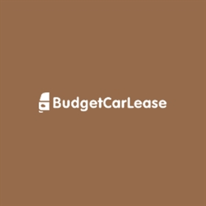 Budget Car Lease