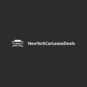 New York Car Lease Deals